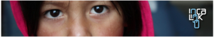cropped-colombian-girl-header.png