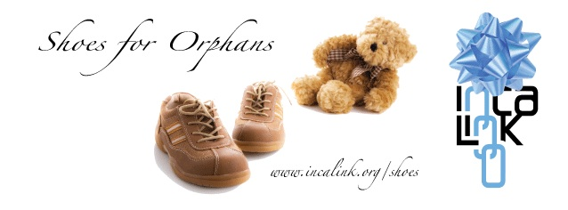 Shoesfororphans2013facebookheader